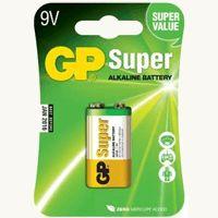 Batterier & laddare och nätsladdar
