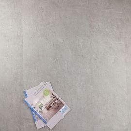 Vinylgolv Klick  Bainco AVON™ 4,5 x 300 x600 mm (1,8 ㎡ /frp)