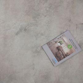Vinylgolv Klick Valencia AVON™ 4,5 x 300 x600 mm (1,8 ㎡ /frp)