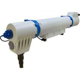 UVC Pool System 55W