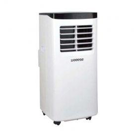 Alba luftkonditionering – för kylning av bostadsutrymmen upp till 20 m2