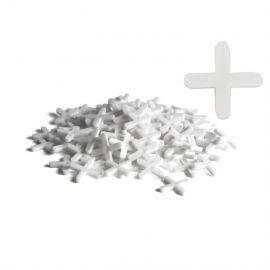 Kakelkryss Small 4 mm