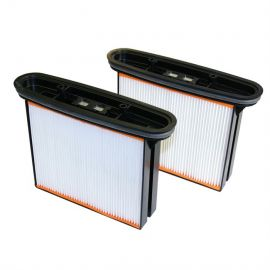 Polyesterfilter FKP 4300