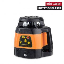 Rotationslaser FL 245HV