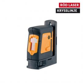 Laser FL 40-Pocket II