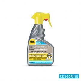 Fila Instant Remover 750 ml
