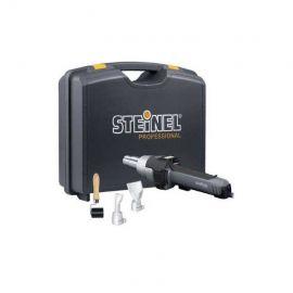 Steinel HG-2620 varmluftssvets 2300W 50-700 grader KIT