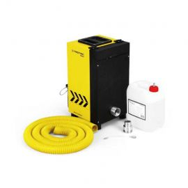 FS200 Dim och röksimulator