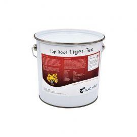 TigerTex Tätningsmassa 5l